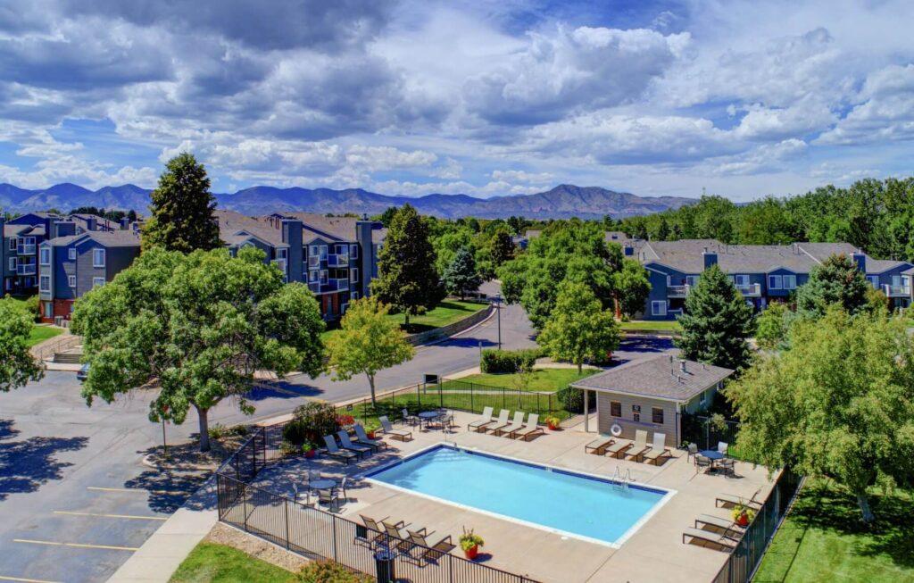 LSS Colorado - Lakewood-CO