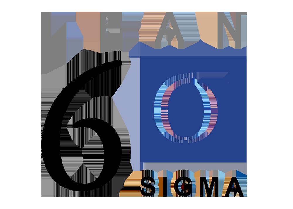 LSS Colorado - Lean Six Sigma Black Belt