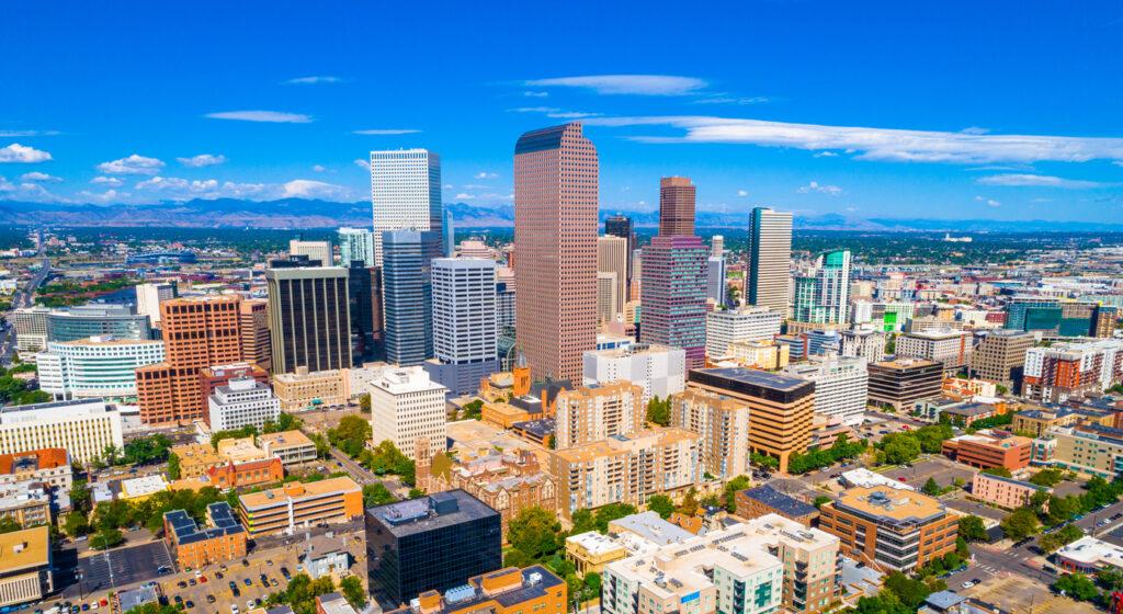 LSS-Colorado-Locations