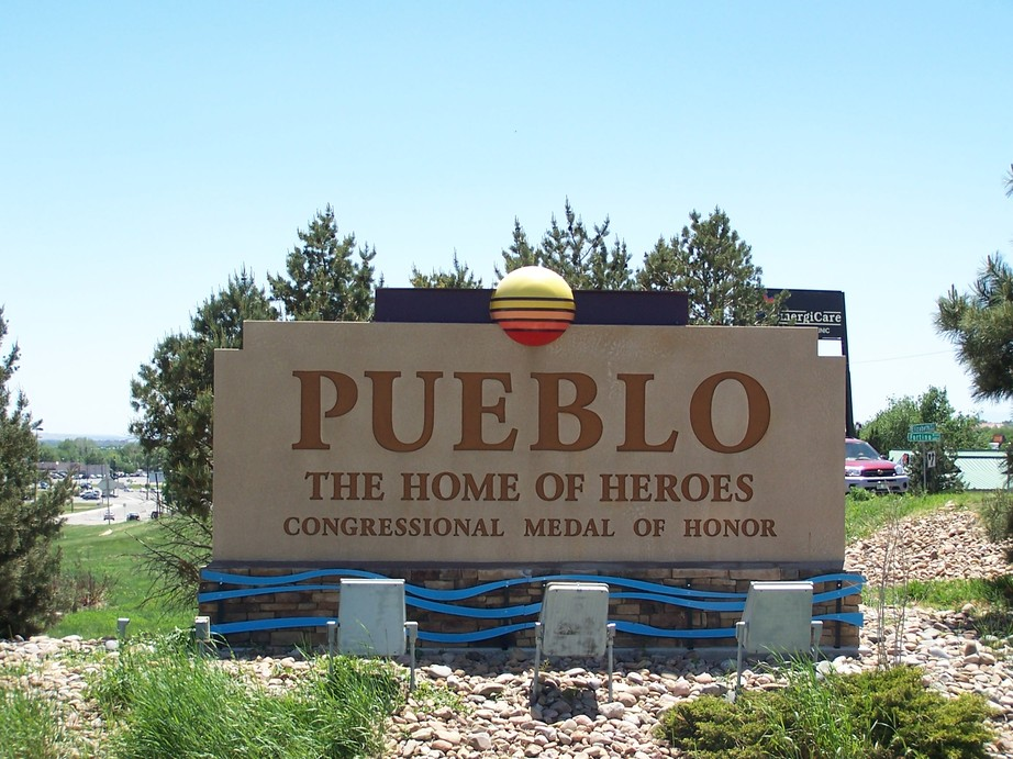 LSS Colorado - Pueblo CO