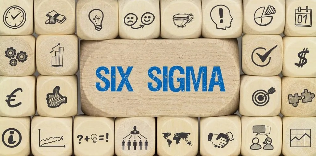 LSS Colorado - What Is Lean Six Sigma